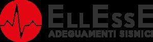 Ellesse Srl Logo